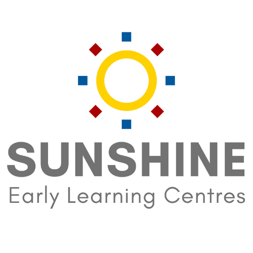 Sunshine Early Learning Centre